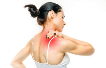 Real soultions for neck pain and back pain
